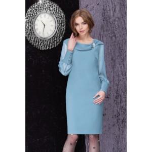 LENATA 11838 Платье