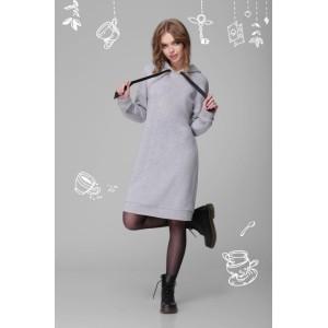 LENATA 11839 Платье