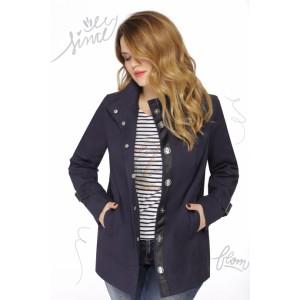 LENATA 11855 Куртка