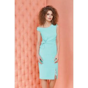 LENATA 11866 Платье