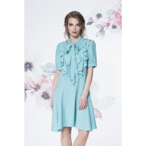 LENATA 11881 Платье