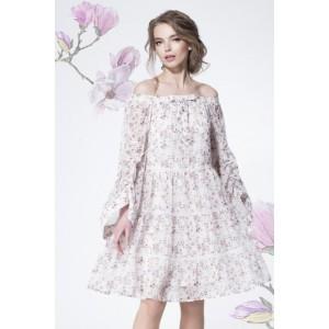 LENATA 11886 BM Платье
