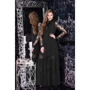 Белорусская женская одежда   Купить одежду в интернет-магазине Белмода 2bc304785c1
