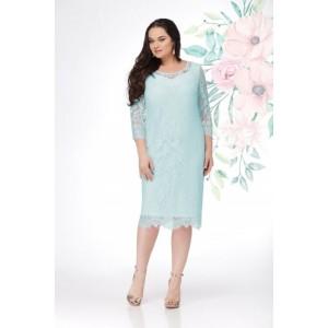 LENATA 11908 Платье