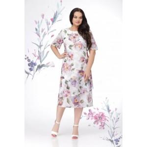 LENATA 11910 Платье