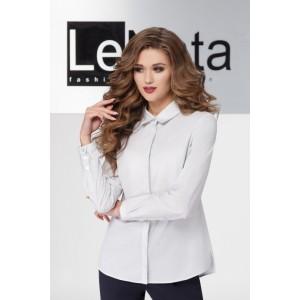 LENATA 11931 Блузка
