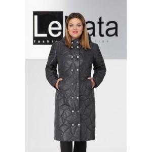 LENATA 11937 Пальто