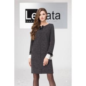 LENATA 11959 Платье