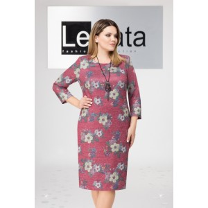 LENATA 11961 Платье