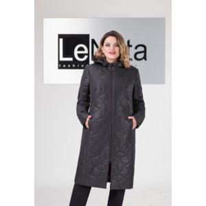 LENATA 11964 Пальто