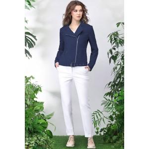 LENATA 11998 Куртка (темно-синий)