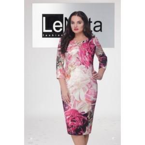 LENATA 12590 BM Платье