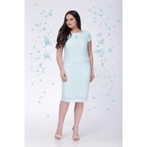 LENATA 12888 Платье