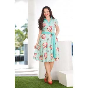 LILIANA 541N Платье