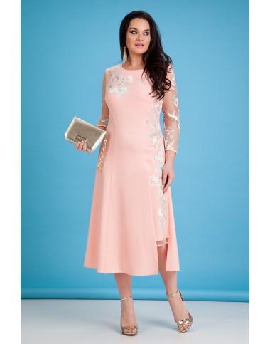 LILIANA 617 Платье