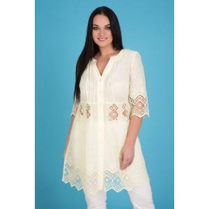 LILIANA 648 Рубашка