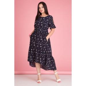 LILIANA 652 Платье