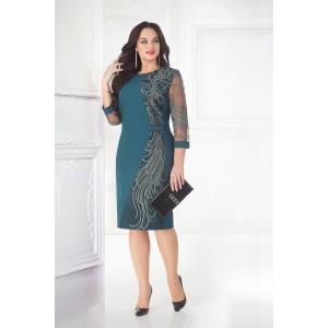 LILIANA 682 Платье