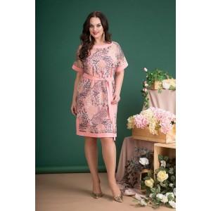 LILIANA 714 Платье