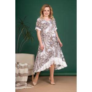 LILIANA 719 Платье