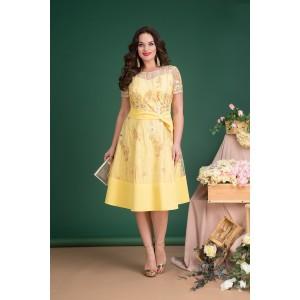 LILIANA 721 Платье