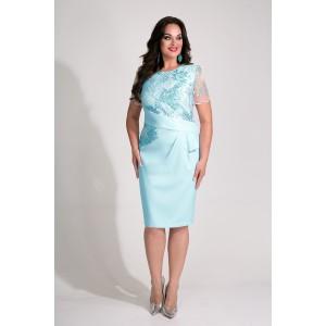LILIANA 723 Платье