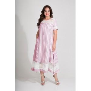 LILIANA 728-2 Платье