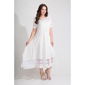 LILIANA 728N Платье
