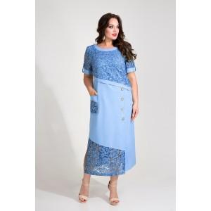 LILIANA 730 Платье