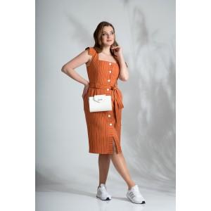 LILIANA 801 Платье