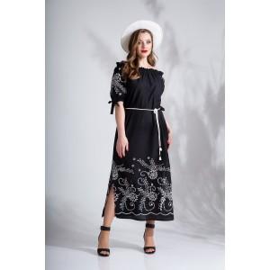 LILIANA 839 Платье