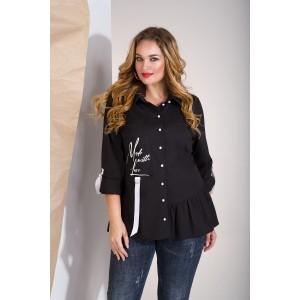 LILIANA 853 Рубашка