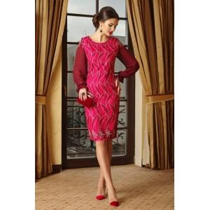 LISSANA 3277 Платье