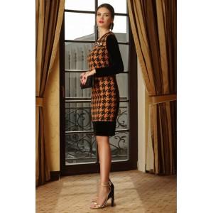 LISSANA 3281 Платье