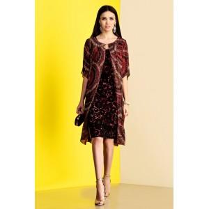 LISSANA 3373 Платье