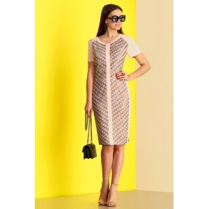 LISSANA 3405 Платье