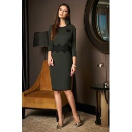 LISSANA 3515 Платье