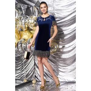 LISSANA 3557 Платье