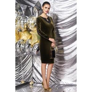LISSANA 3558 Платье