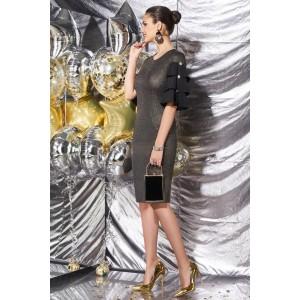 LISSANA 3592 Платье