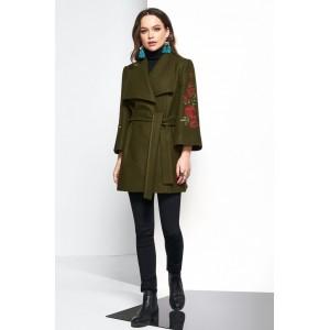 LISSANA 3613 Пальто