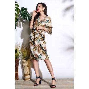 LISSANA 3682 Платье