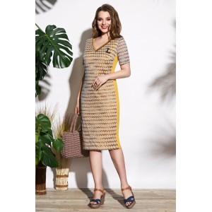 LISSANA 3717 Платье