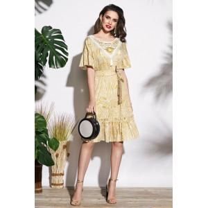 LISSANA 3719 Платье