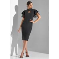 LISSANA 3803 Платье