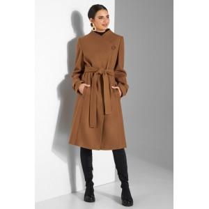 LISSANA 3833 Пальто