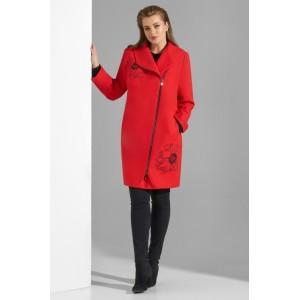 LISSANA 3835 Пальто