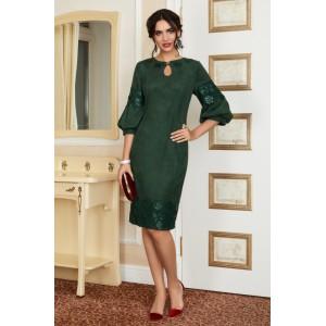 LISSANA 3853 Платье
