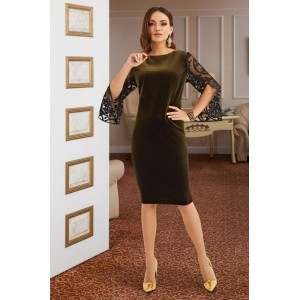 LISSANA 3880 Платье