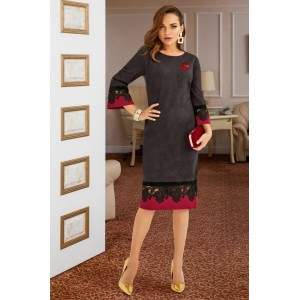 LISSANA 3889 Платье